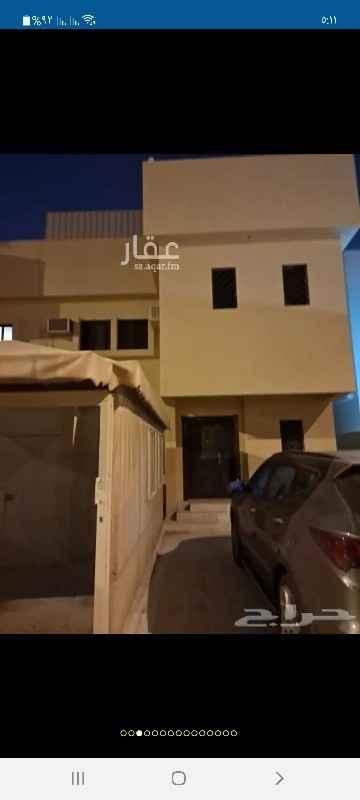 فيلا للإيجار في شارع أبي محمد القاسم ، حي القدس ، الرياض ، الرياض