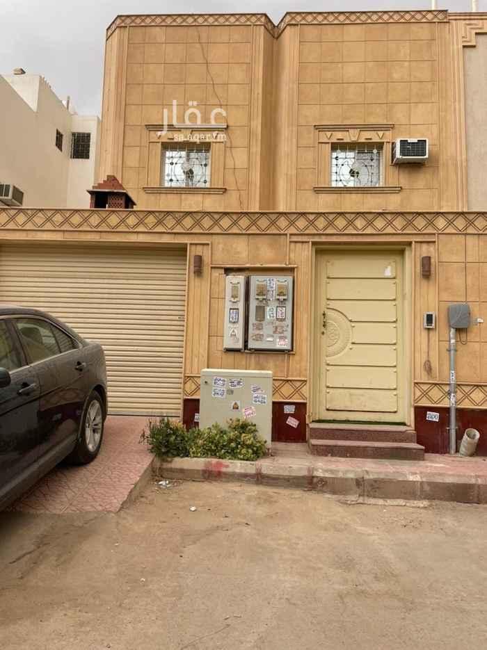 دور للإيجار في شارع رقم 499 ، حي المونسية ، الرياض ، الرياض
