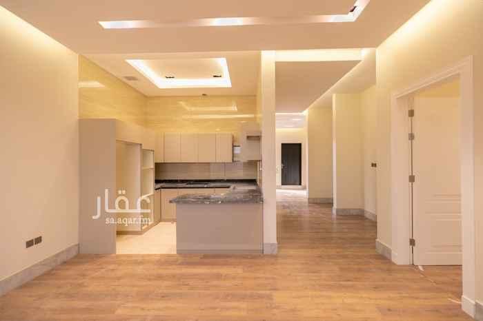 دور للإيجار في حي ، شارع أبي البحتري الطائي ، حي القيروان ، الرياض ، الرياض