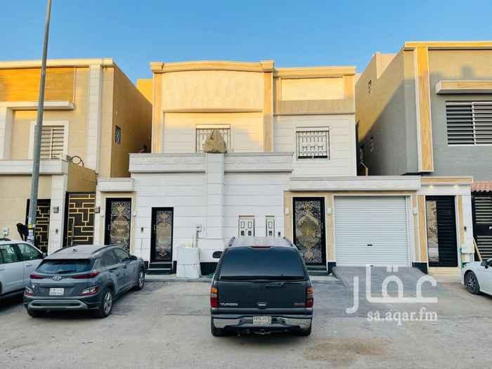 شقة للإيجار في شارع رقم 335 ، حي المونسية ، الرياض ، الرياض