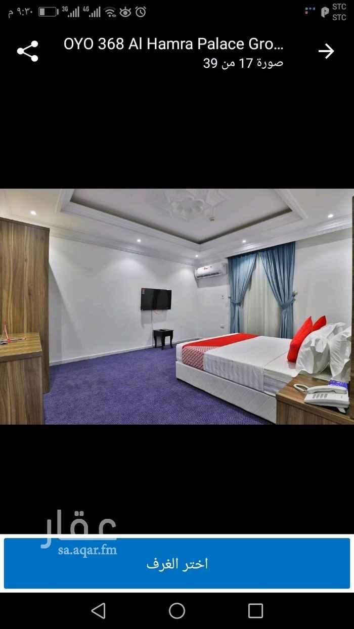 شقة للإيجار في شارع الأندلس ، حي الرويس ، جدة ، جدة