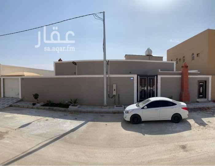 بيت للبيع في طريق مكة المكرمة ، قصور أل مقبل ، المزاحمية