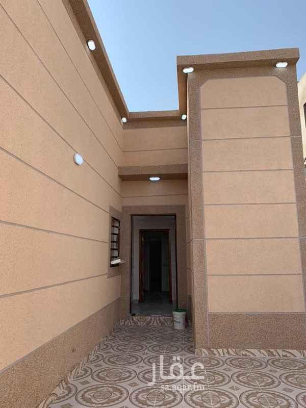 بيت للبيع في حي الصفاء ، حفر الباطن