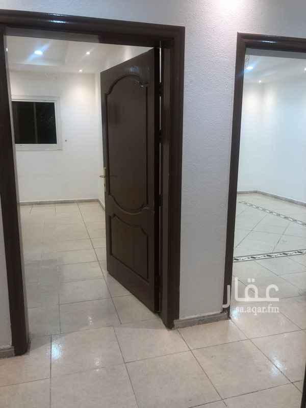 شقة للإيجار في شارع الزبير بن عبدالله ، حي العريض ، المدينة المنورة ، المدينة المنورة