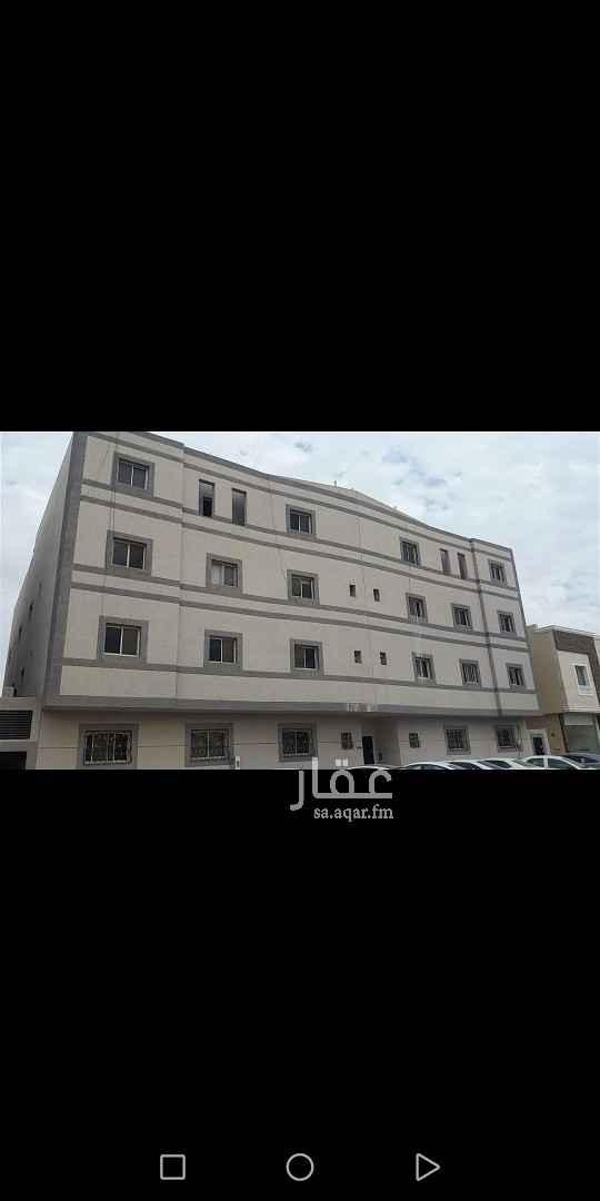 عمارة للبيع في طريق أنس ابن مالك ، الرياض