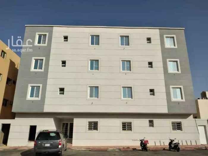 عمارة للبيع في شارع المعمورة ، حي ظهرة لبن ، الرياض ، الرياض