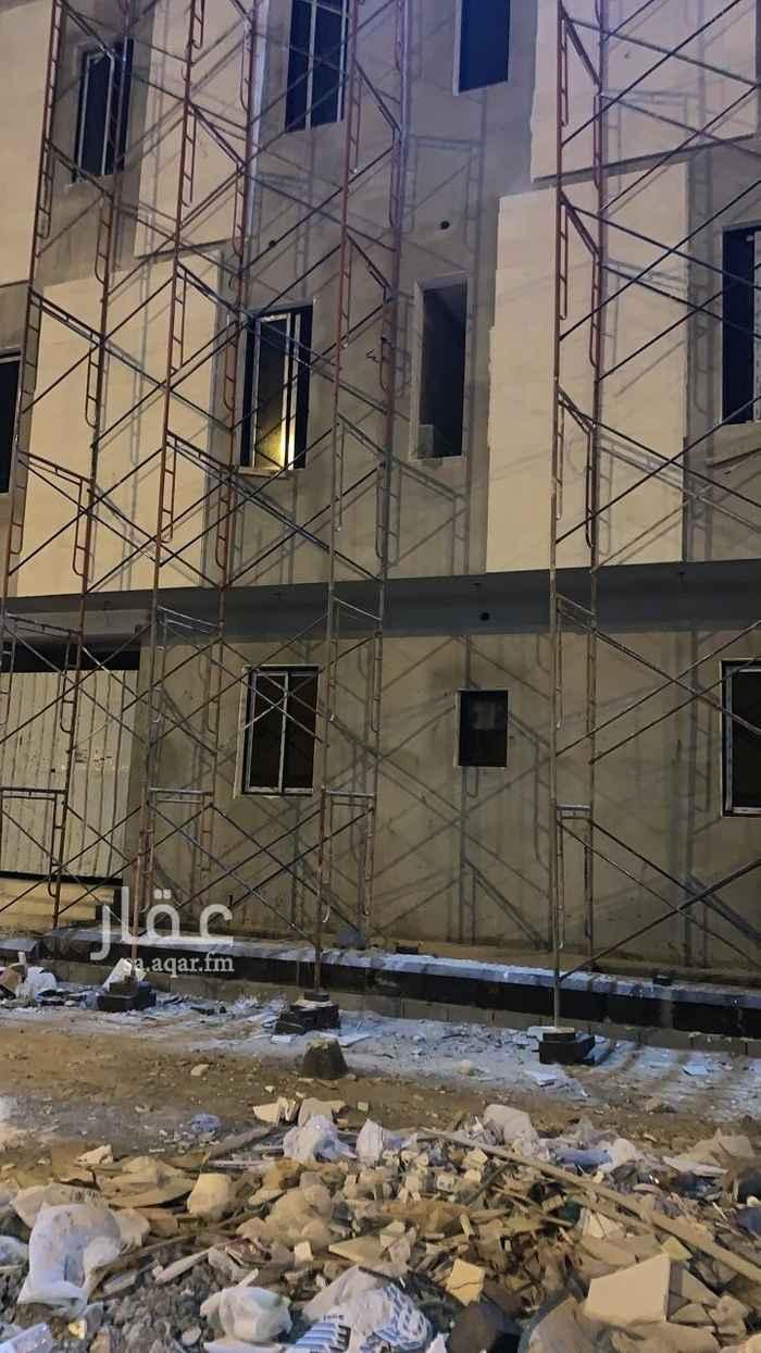 عمارة للبيع في شارع احمد بن صفوان ، حي العقيق ، الرياض ، الرياض