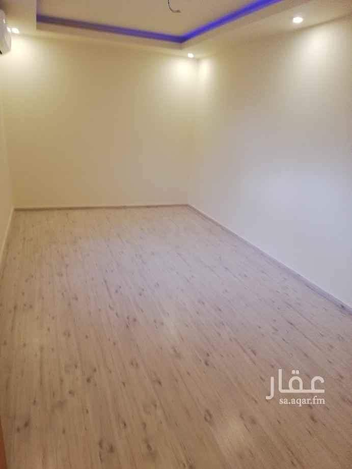 شقة للإيجار في شارع الأمير جلوي بن تركي بن عبدالعزيز ، حي المروج ، الرياض ، الرياض