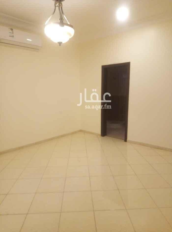 دور للإيجار في طريق الأمير محمد بن سلمان بن عبدالعزيز ، حي العقيق ، الرياض ، الرياض