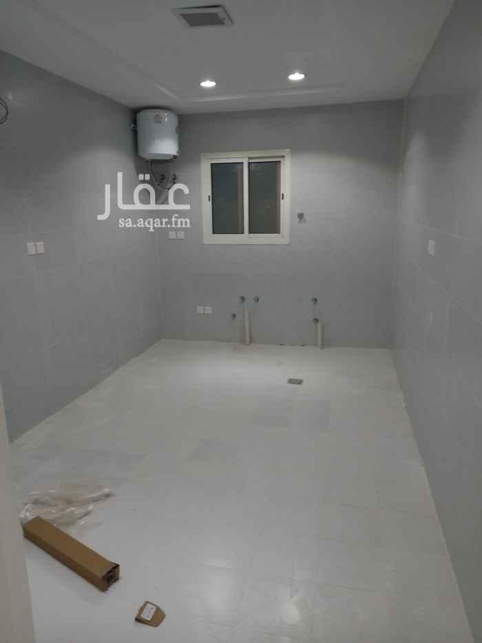شقة للإيجار في حي ، شارع احمد بن نصر الخفاف ، حي العارض ، الرياض ، الرياض