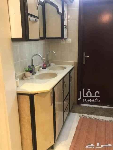 شقة للبيع في شارع ابي بكر البصري ، حي النسيم الشرقي ، الرياض
