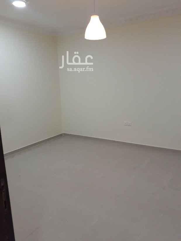 بيت للإيجار في شارع المهاجر بن خالد ، حي طيبة ، الدمام