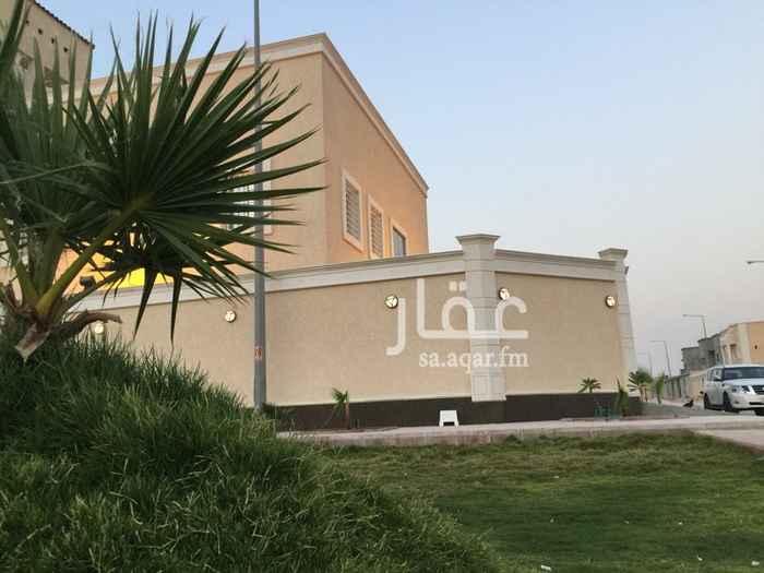 فيلا للبيع في شارع محمد ريس ، حي النرجس ، الرياض ، الرياض