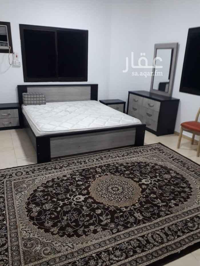 شقة للإيجار في طريق الملك عبدالله الفرعي ، حي الشرفية ، جدة ، جدة