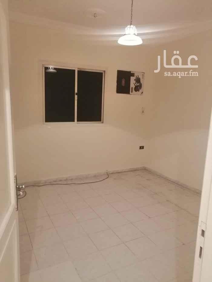 شقة للإيجار في شارع ابن ابي الوفاء ، حي السلامة ، جدة ، جدة