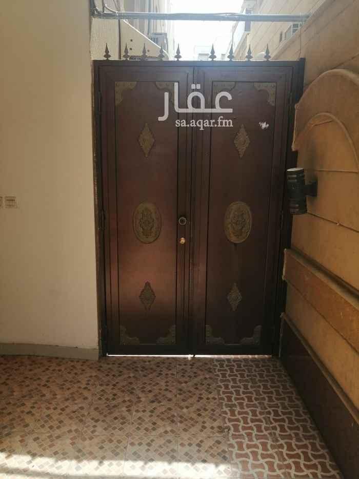 غرفة للإيجار في شارع منارة باب علي ، حي السلامة ، جدة ، جدة