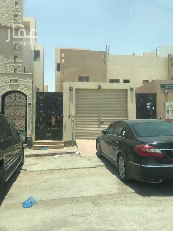 دور للإيجار في حي الدار البيضاء ، الرياض ، الرياض