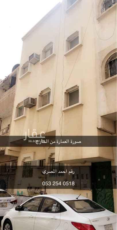 شقة للإيجار في شارع المفرق ، حي الوزارات ، الرياض ، الرياض