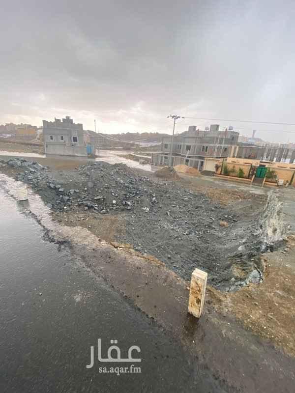 أرض للبيع في خميس مشيط ، خميس مشيط