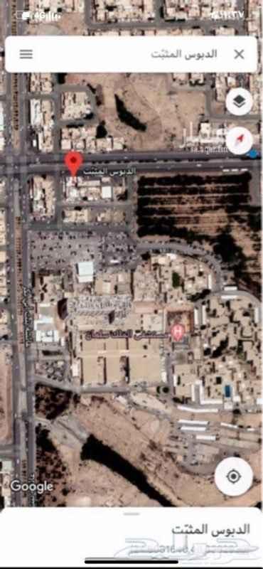 شقة للإيجار في طريق الامير مساعد بن عبدالرحمن بن فيصل ، حي العريجاء الوسطى ، الرياض
