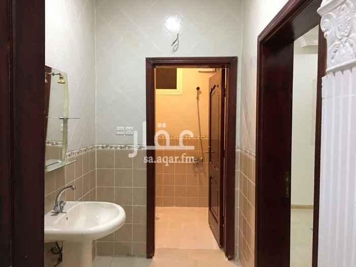شقة للإيجار في شارع عبدالله بن عبدالحليم بن تيمية ، حي الدفاع ، المدينة المنورة ، المدينة المنورة