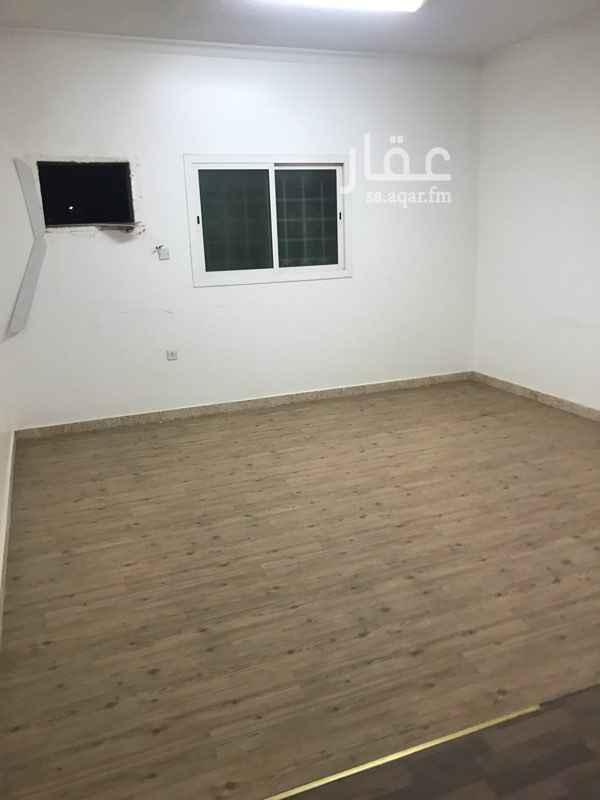 مكتب تجاري للإيجار في طريق الإمام عبدالله بن سعود بن عبدالعزيز ، حي اليرموك ، الرياض