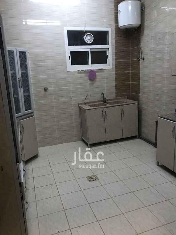 شقة للإيجار في شارع بدائع العراضية ، حي اشبيلية ، الرياض ، الرياض