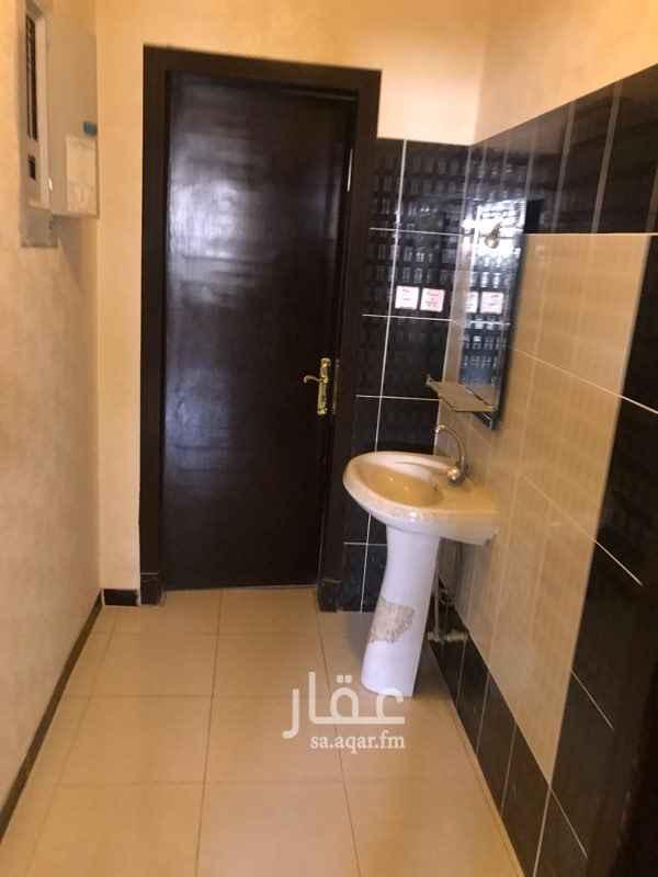 شقة للإيجار في شارع الخندق ، حي اليرموك ، الرياض ، الرياض