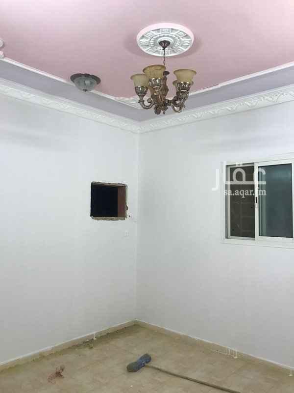 دور للإيجار في شارع سامطة ، حي اليرموك ، الرياض ، الرياض