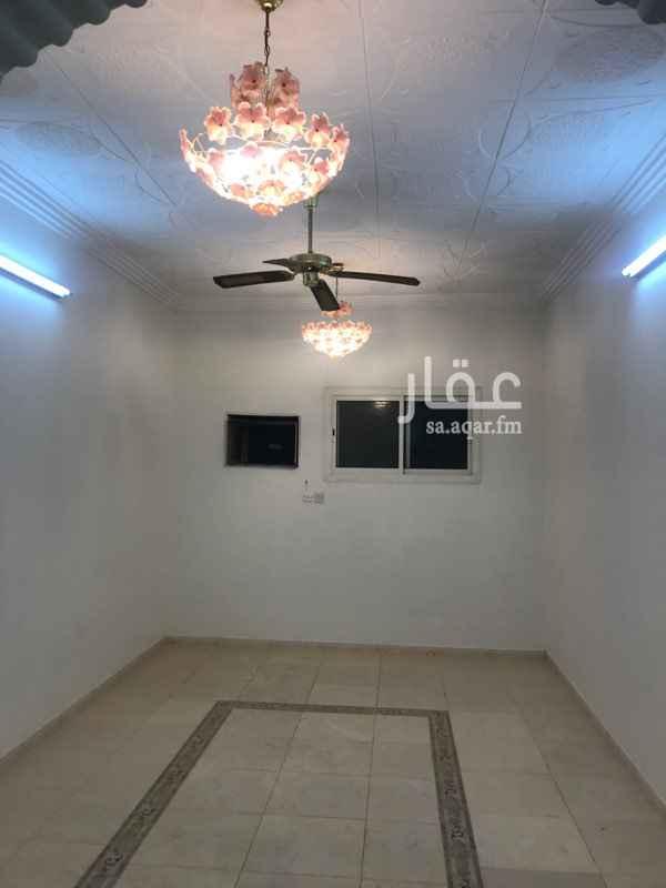 دور للإيجار في طريق الإمام عبدالله بن سعود بن عبدالعزيز ، حي اليرموك ، الرياض ، الرياض