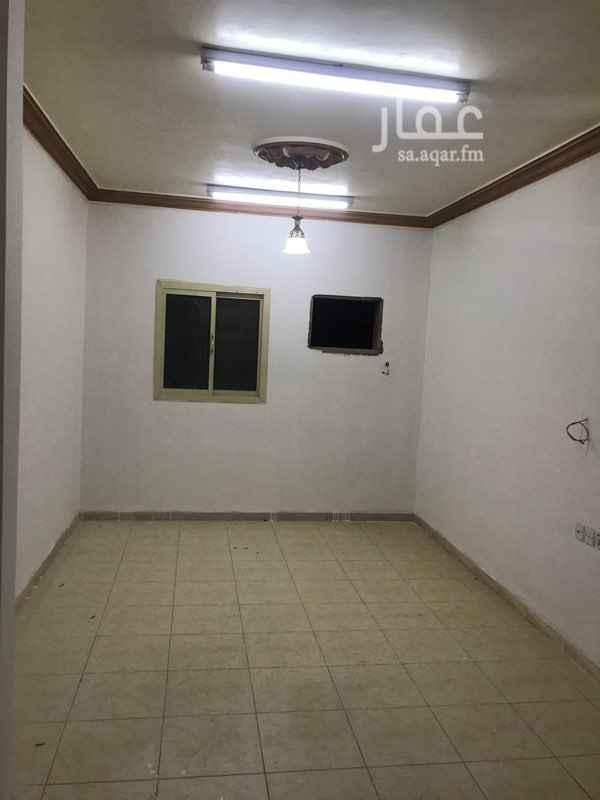 شقة للإيجار في شارع الهميج ، حي اشبيلية ، الرياض ، الرياض