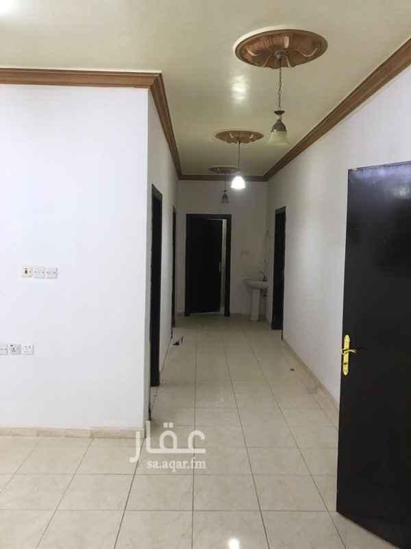 شقة للإيجار في شارع عامر بن عوف ، حي اشبيلية ، الرياض ، الرياض