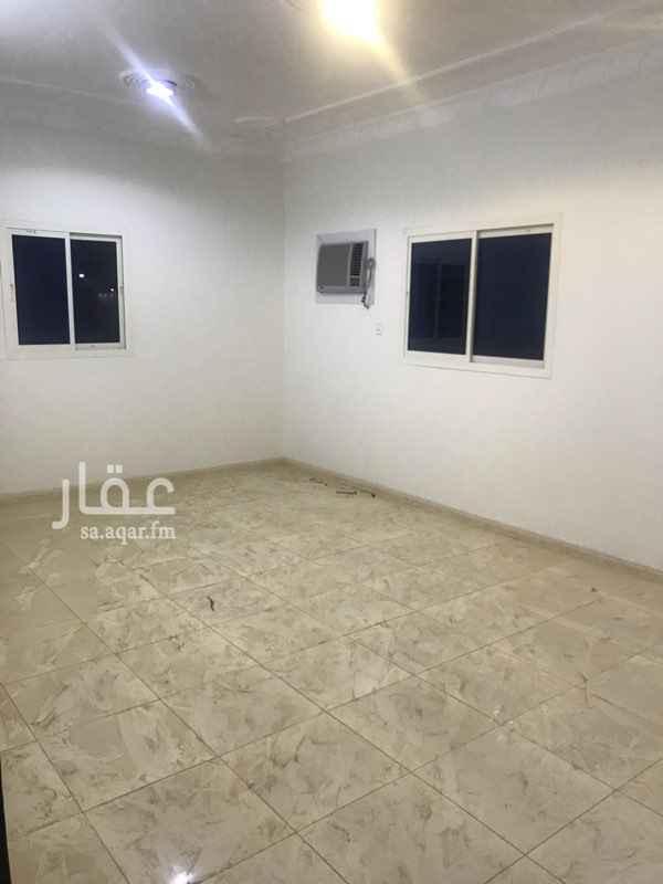 دور للإيجار في شارع الجموم ، حي اليرموك ، الرياض ، الرياض