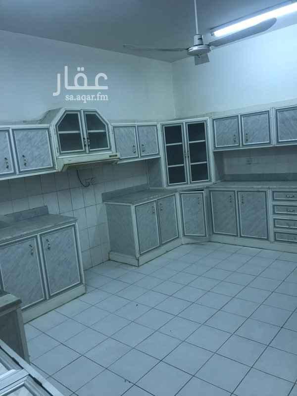 دور للإيجار في شارع الذره ، حي اشبيلية ، الرياض ، الرياض