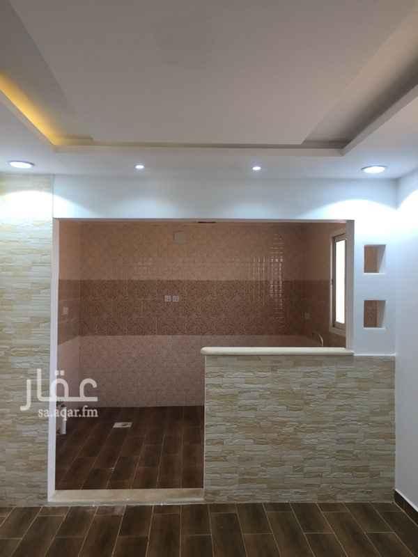 شقة للإيجار في شارع فرحه ، حي اليرموك ، الرياض ، الرياض