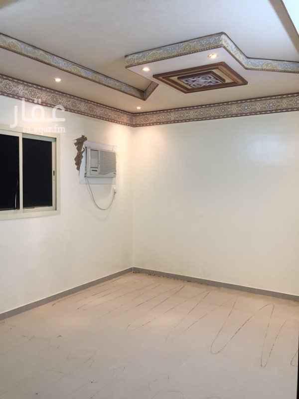دور للإيجار في شارع الفروسية ، حي اشبيلية ، الرياض ، الرياض