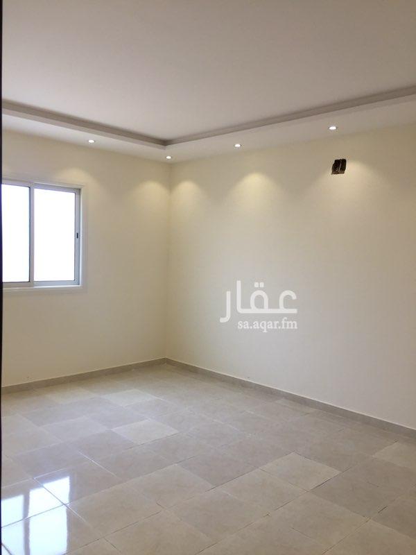 شقة للإيجار في شارع حميد بن عبدالرحمن ، حي اشبيلية ، الرياض ، الرياض