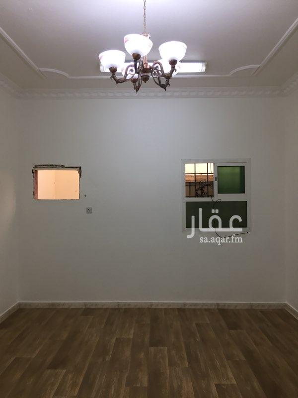 شقة للإيجار في شارع البحر الميت ، حي اشبيلية ، الرياض ، الرياض