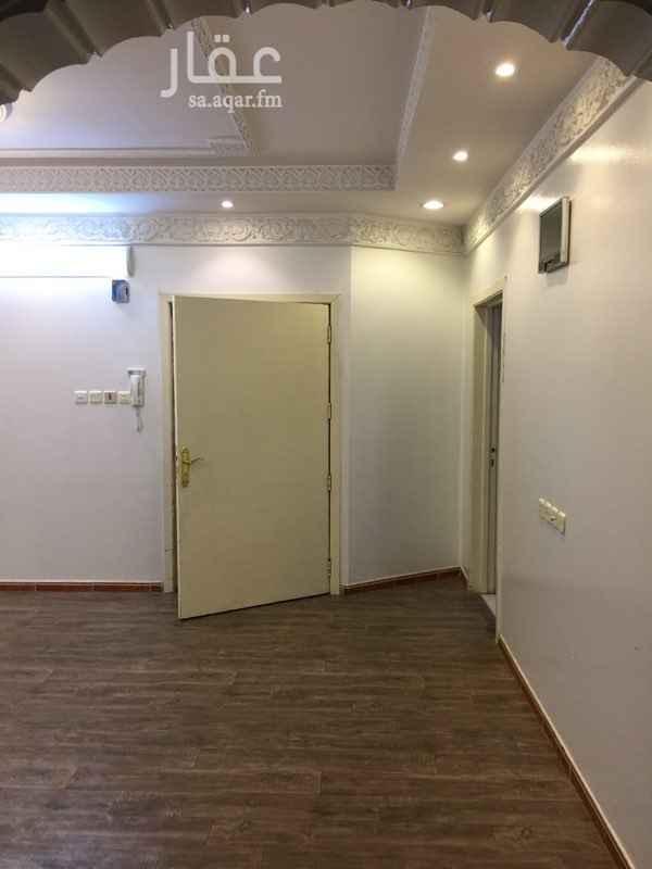 دور للإيجار في شارع محمد بن عاصم ، حي اشبيلية ، الرياض ، الرياض