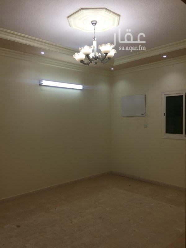 شقة للإيجار في شارع العبيلة ، حي اشبيلية ، الرياض ، الرياض