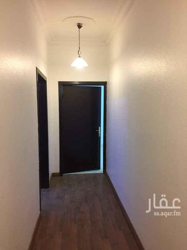 شقة للإيجار في شارع راشد بن دباس ، حي اشبيلية ، الرياض ، الرياض
