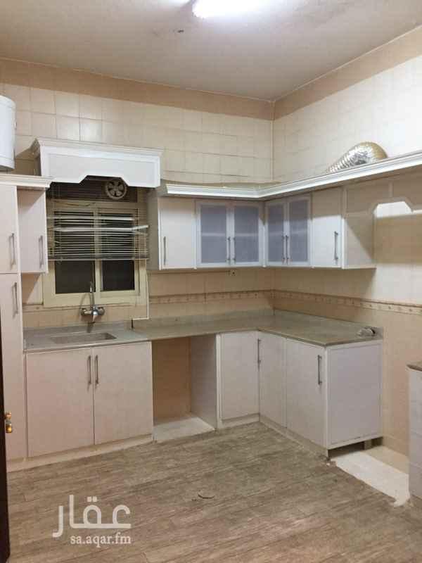 شقة للإيجار في شارع جبل الارام ، حي اشبيلية ، الرياض ، الرياض