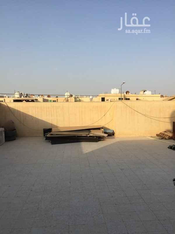 شقة للإيجار في شارع احمد بن زهير ، حي اشبيلية ، الرياض ، الرياض