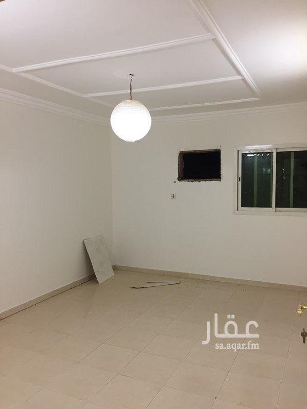 شقة للإيجار في شارع ابي المظفر الواسطي ، حي اشبيلية ، الرياض ، الرياض