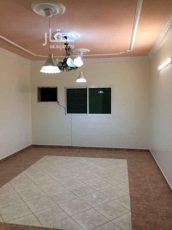 شقة للإيجار في شارع الطهوي ، حي اشبيلية ، الرياض ، الرياض