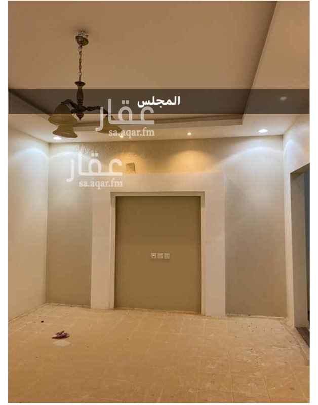 شقة للإيجار في شارع لقوسة ، حي اشبيلية ، الرياض ، الرياض