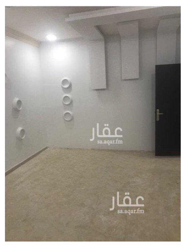 شقة للإيجار في شارع سبته ، حي اليرموك ، الرياض ، الرياض