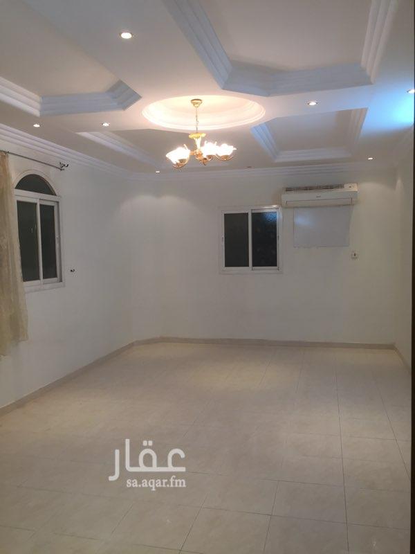 دور للإيجار في شارع الغربة ، حي اشبيلية ، الرياض ، الرياض