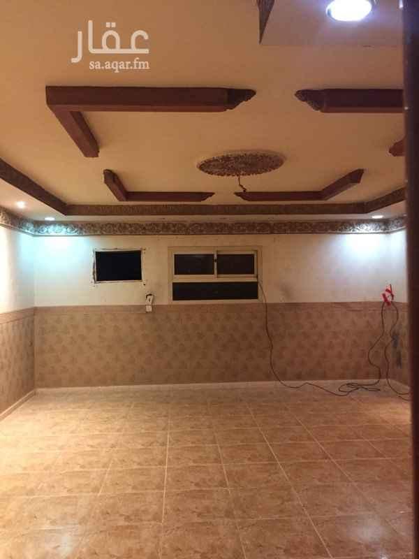 شقة للإيجار في شارع المشهد ، حي اليرموك ، الرياض ، الرياض
