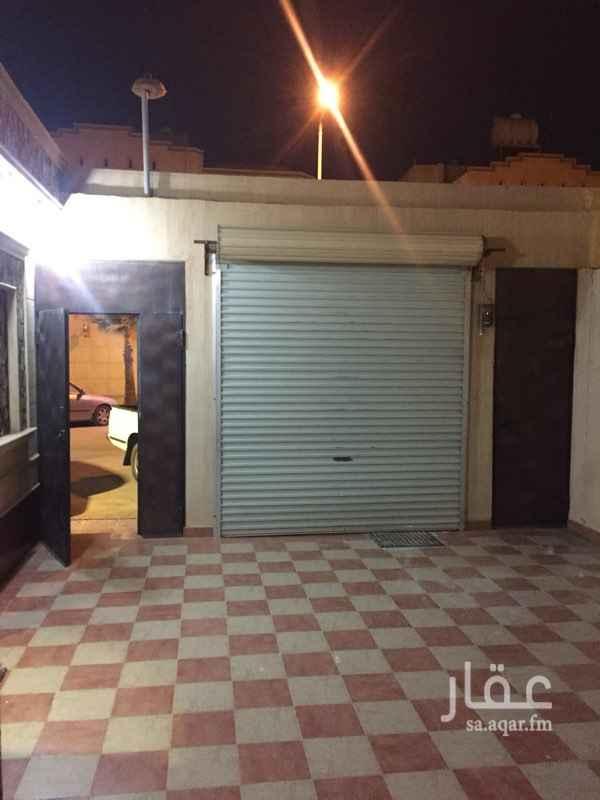 دور للإيجار في شارع الاقرار ، حي اشبيلية ، الرياض ، الرياض